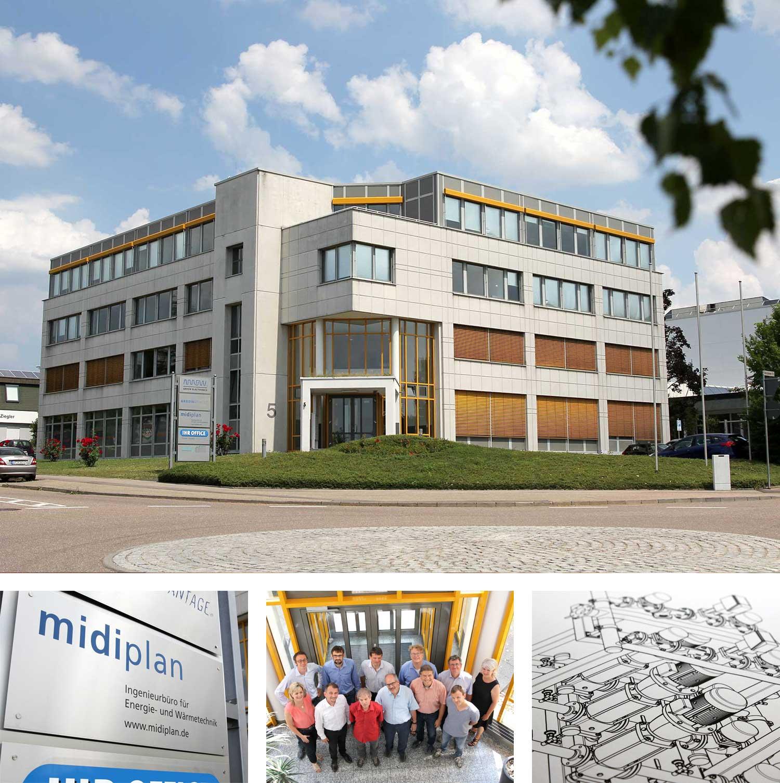 über uns, Ingenieurbüro für Energie- und Wärmetechnik.