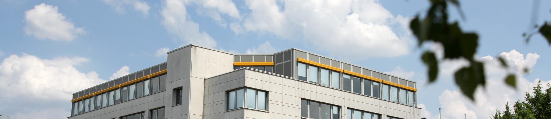 Midiplan Anfahrt, GmbH & Co. KG Ingenieurbüro für Energie- und Wärmetechnik