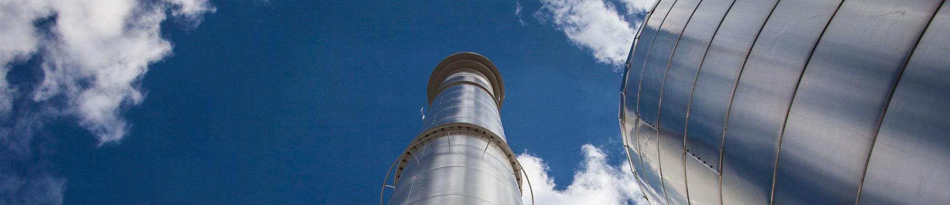 Midiplan GmbH & Co. KG Ingenieurbüro für Energie- und Wärmetechnik